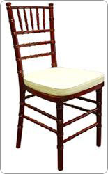 St Paul Chiavari Chair